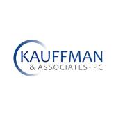 Kauffman & Associates PC