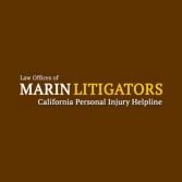 Marin Litigators