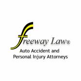Freeway Law