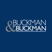 Buckman & Buckman