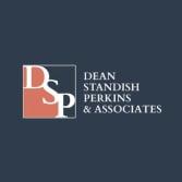 Dean Standish Perkins & Associates