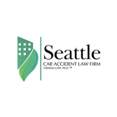 Seattle Car Accident Law Firm