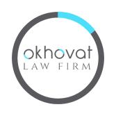 Okhovat Law Firm