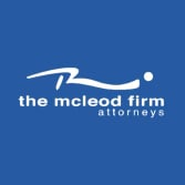 The McLeod Firm Attorneys