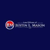 Law Offices Of Justin L. Mason LLC