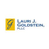 Lauri J. Goldstein, PLLC