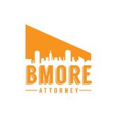 Bmore Attorney