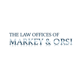 The Law Offices of Markey & Orsi