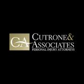 Cutrone & Associates