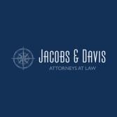 Jacobs & Davis Attorneys At Law