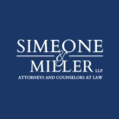 Simeone & Miller LLP