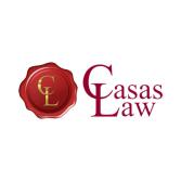 Casas Law
