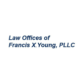 Law Offices of Francis X. Young, PLLC