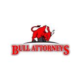Bull Attorneys