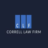 Correll Law Firm