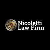Nicoletti Law Firm