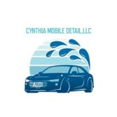 Cynthia Mobile Detail, LLC