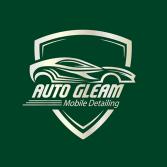 Auto Gleam Mobile Detailing
