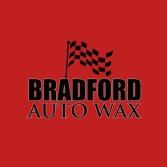 Bradford Auto Wax, Inc.