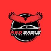 Red Eagle Mobile Detailing