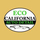 Eco California Auto Detail