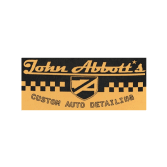 John Abbott's
