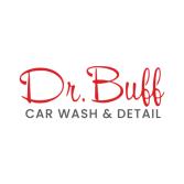 Dr. Buff Car Wash & Detail