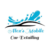 Alex's Mobile Car Detailing