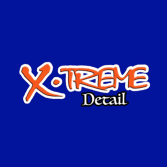 Xtreme Detail