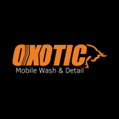 Oxotic Mobile Wash & Detail