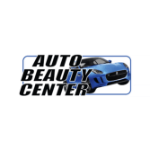Auto Beauty Center