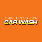 Lexington Auto Spa