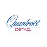 Quantrell Auto Group