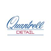 Quantrell Cadillac