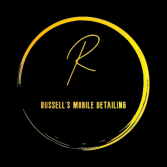 Russell's Mobile Detailing