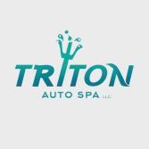 Triton Auto Spa