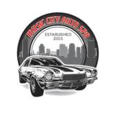 Music City Auto Spa
