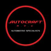 AutoCraft N.Y.C