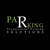 Professional Parking Solutions