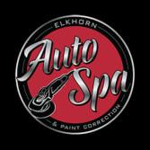 Elkhorn Auto Spa & Paint Correction