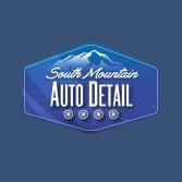 South Mountain Auto Detail