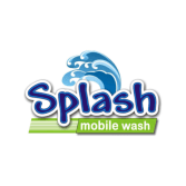 Splash Mobile Wash