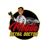 Mobile Detail Doctor