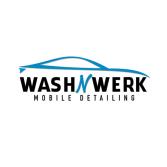 WashNWerk Mobile Detailing