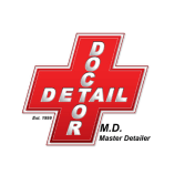 Doctor Detail