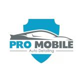 Pro Mobile Auto Detailing