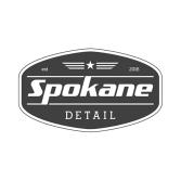 Spokane Detail