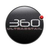 360 UltraDetail