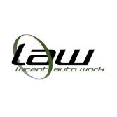 Lucent Auto Work