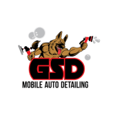 GSD Mobile Auto Detailing